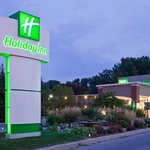 Holiday Inn Sarnia Hotel & Conf Centerの写真