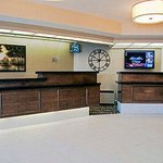 Days Inn & Suites Sault Ste. Marie Foto
