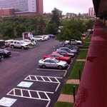 Foto de Red Roof PLUS+ Pittsburgh Monroeville