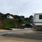 Photo of Malibu Beach RV Park