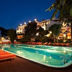 Photo of Capri Palace Hotel and Spa