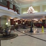 Foto Drury Plaza Hotel St. Louis - Chesterfield