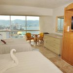Photo of Crowne Plaza Acapulco