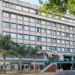 Photo of Holiday Inn Hotel & Suites Centro Historico
