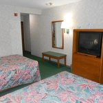Photo de Days Inn Alpena