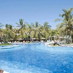 Photo of ClubHotel RIU Jalisco