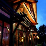 Bilde fra Crowne Plaza Resort & Golf Club Lake Placid