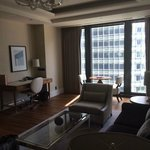 The Langham, Chicago Foto
