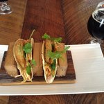 Northwinds Brewhouse and Eatery