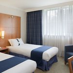 Foto de Holiday Inn High Wycombe M40, Jct.4