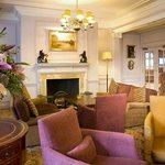 Foto de Mercure Windsor Castle Hotel