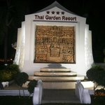 Foto de Thai Garden Resort