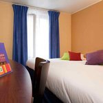Photo de Ibis Styles Paris Lafayette Opera