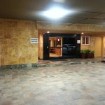Best Western Plus Airport Plaza Foto