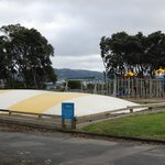 Wellington Top 10 Holiday Park Foto