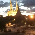 Foto Mercure Chartres Centre Cathedrale