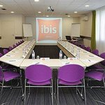 Ibis Chartres Ouest Luce Foto