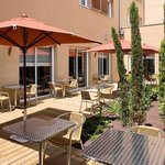 Photo de Hotel Mercure Libourne Saint-Emilion