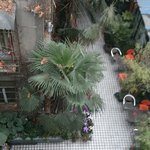 Foto de Chengdu Lazy Bones Backpackers Boutique Hostel