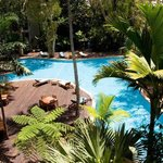 Photo de Grand Mercure Rockford Esplanade Palm Cove