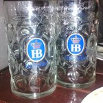 Photo de Hofbrauhaus