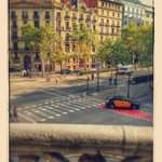 Foto de Hostalin Barcelona Gran Via