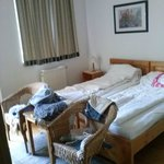 Boulevard City Guesthouse & Apartments의 사진