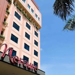 Photo of Mercure Batam