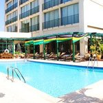 The Courtleigh Hotel and Suitesの写真