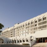 Photo of Crowne Plaza Muscat