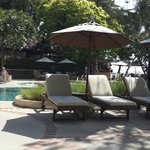 Foto Chaweng Regent Beach Resort