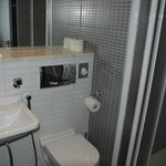 Foto Tallink Spa & Conference Hotel