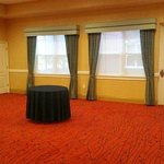 Residence Inn Tampa Suncoast Parkway at NorthPointe Villageの写真
