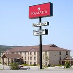 Photo of Ramada Summerset/Rapid City West