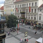 Foto de Friday Hotel Prague
