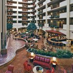 Photo de Embassy Suites Norman