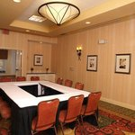 Photo de Hilton Garden Inn Myrtle Beach/Coastal Grand Mall