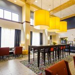 Hampton Inn & Suites Natchezの写真