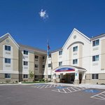 Photo de Candlewood Suites Cheyenne