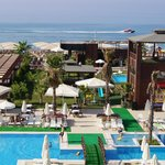 Foto de Dionis Hotel Resort & Spa