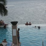Foto Marriott Frenchman's Reef & Morning Star Beach Resort