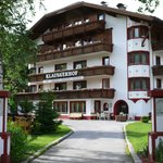 Photo of Hotel Garni Klausnerhof