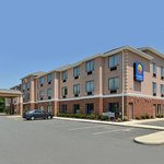 Photo of Comfort Inn And Suites