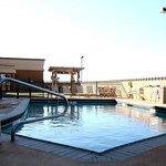 Photo of Courtyard by Marriott Midland Odessa