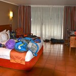 Holiday Inn Port Moresby Foto