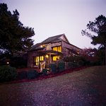 The Resort at Fairfield Harbourの写真