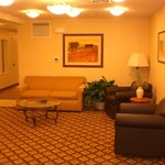 Candlewood Suites Milwaukee North Brown Deer/Mequon Foto