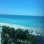 Foto van Canyon Ranch Hotel & Spa Miami Beach