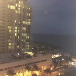 Photo of W Fort Lauderdale