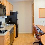 Photo of Candlewood Suites Houston Medical Center